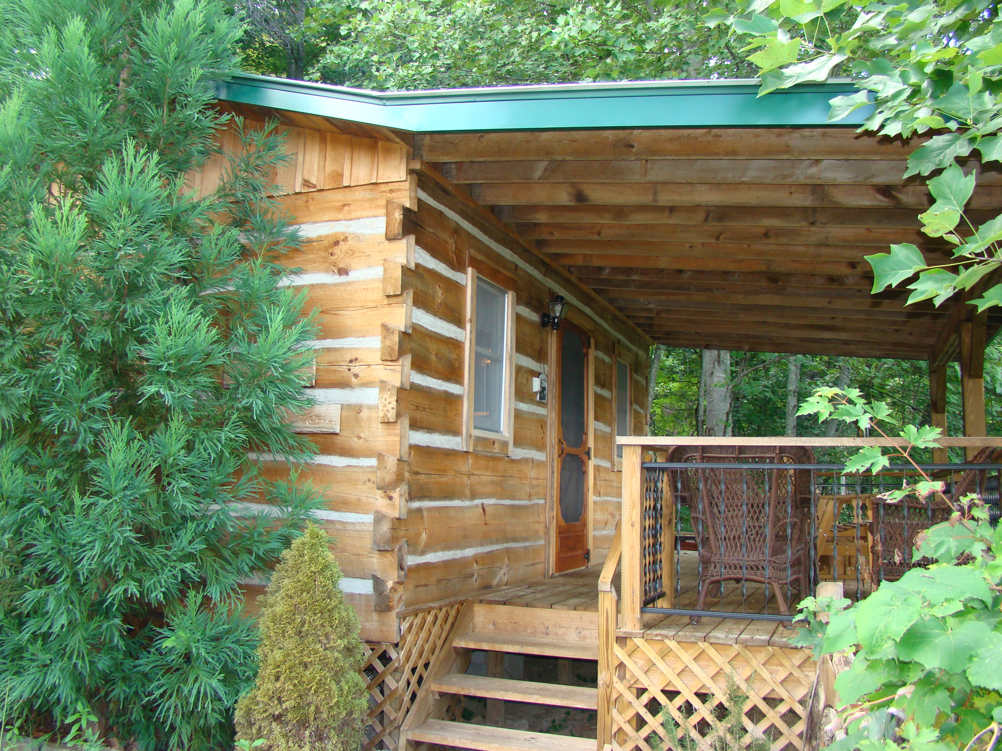 hot hilton heaven in property cabins tub wv details cabin with almost rentals hillbilly