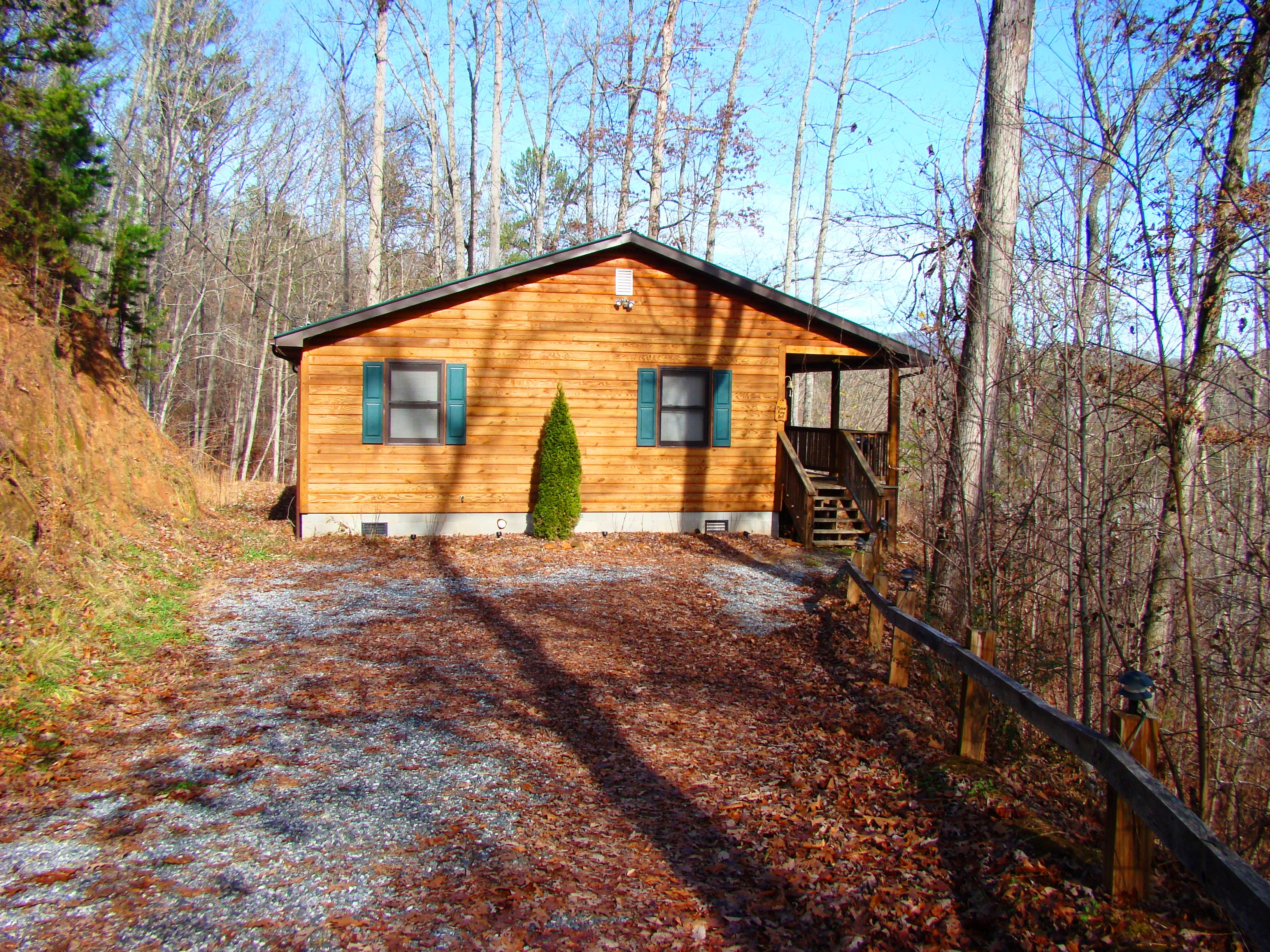 carolina br cabins img wv july boone rented north old bristol rd rentals investments cabin investmentswv